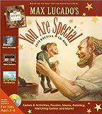 You Are Special (Max Lucado