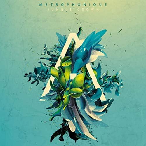 Metrophonique