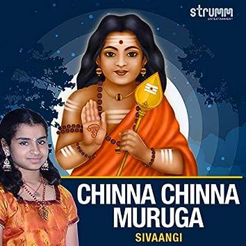 Chinna Chinna Muruga