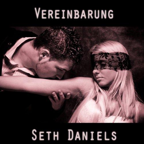 Vereinbarung: Eine BDSM Sexsklavin Fantasie (German Edition) Titelbild