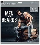 2020 Quadratischer Monatsübersicht, Foto-Wandkalender, Planer Schwarz
