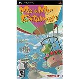 Me and My Katamari - Sony PSP