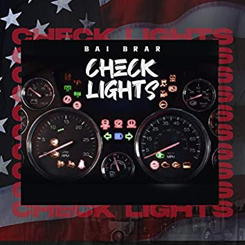 Check Lights