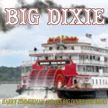 Big Dixie