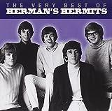 Songtexte von Herman's Hermits - The Very Best of Herman's Hermits