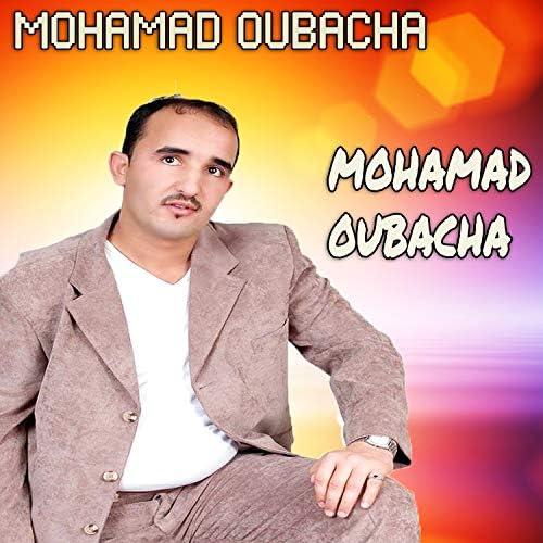 Mohamad Oubacha