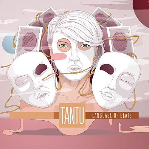 Language of Beats [Explicit]