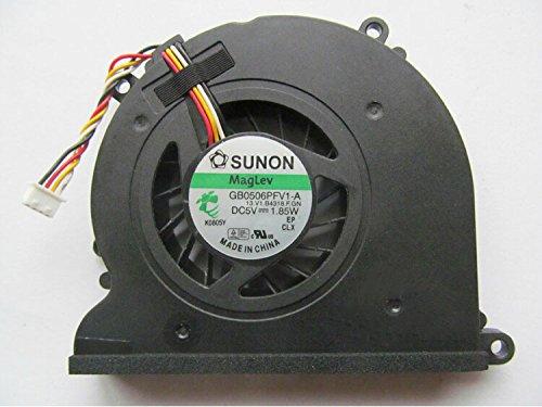 Generisk original CPU-kylfläkt för Lenovo A300 A305 A310 A320 allt-i-ett-stationär dator