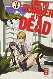 Tokyo Summer of the Dead 03