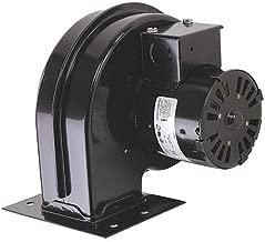 FASCO Blower Motor, 115V, 135 cfm