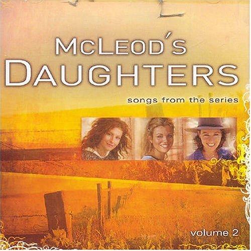 McLeod's Daughters Vol. 2