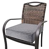 COMFORTANZA Chair Seat...image