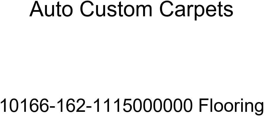 Trust Auto price Custom Carpets Flooring 10166-162-1115000000
