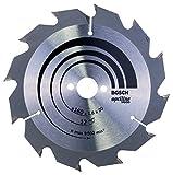 Maße: 160x20mm Das präzise Blatt für den Qualitätsschnitt in allen Holzarten Die induktiv aufgelöteten Hartmetall-Wechselzähne mit aggressivem Schnittwinkel sorgen für einen gleichzeitig schnellen und präzisen Schnitt