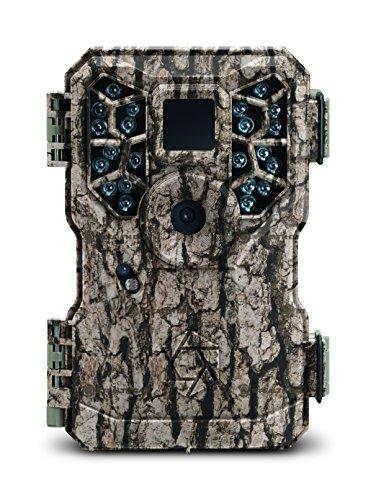 Stealth Cam STC-PX22 8mp 22 IR Emitter Trail Camera