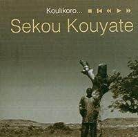 Koulikoro