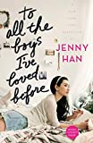 To All the Boys I've Loved Before: Volume 1