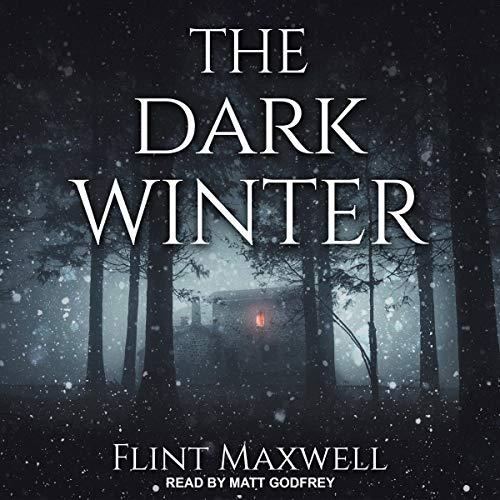 The Dark Winter cover art