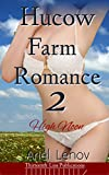 Hucow Farm Romance 2: High Noon