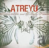 Songtexte von Atreyu - Suicide Notes and Butterfly Kisses