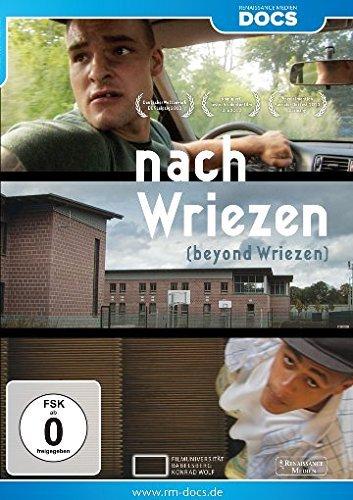 Beyond Wriezen ( Nach Wriezen )