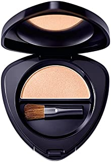 Dr. Hauschka Eyeshadow No. 01 Alabaster, 1.4 g