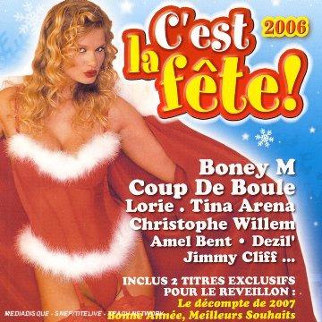 C'est la Fete 2006