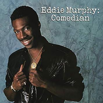 Comedian (Live)