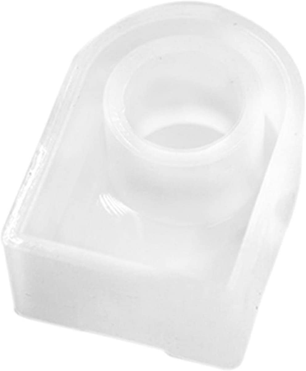 Inventory cleanup selling sale Square Head Ring Silicone Max 42% OFF Resin Epoxy Mold Molds