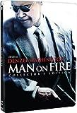 Man on Fire [USA] [DVD]