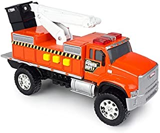 Best orange tonka truck Reviews