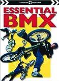 Essential BMX (Twenty4seven S.) - Simon Mugford