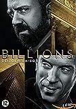 51VYT5HhdXL. SL160  - La saison 3 de Billions en mars sur Showtime et la saison 4 de The Affair en juin