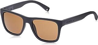 Lacoste Sunglasses For Men, Rectangle