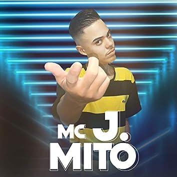 Esfrega em Mim (feat. Dj Will DF)