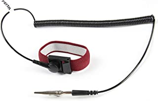 Best uses of anti static wrist strap Reviews