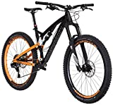 Diamondback Bicycles Release 2 Complete Ready Ride Full Suspension...