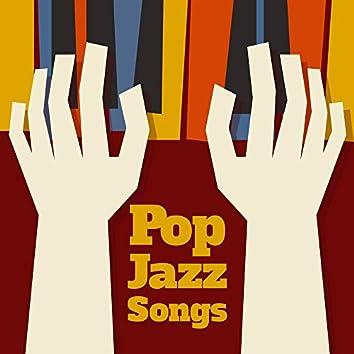 Pop Jazz Songs