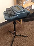 Stenograph Stentura 6000 LX w/accessories & 1 year warranty (re-conditioned)