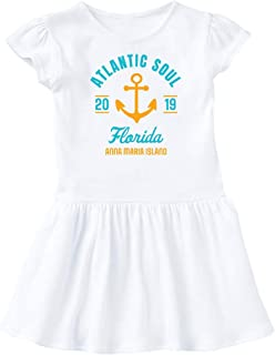 Best island soul clothing and gifts Reviews