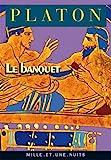 Le Banquet (La Petite Collection t. 227) - Format Kindle - 9782755501773 - 2,99 €