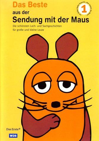 Die Sendung mit der Maus - Das Beste