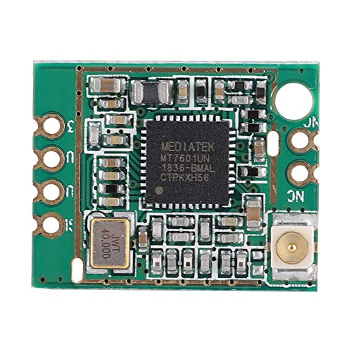 Draadloos netwerk WIFI Draadloze module Camera Wifi Module Beveiliging Monitoring Module