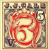 5 von J.J. Cale