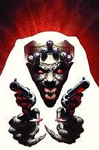 Dark Tower Gunslinger Little Sisters Eluria #4
