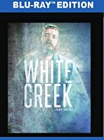 White Creek [Blu-ray]