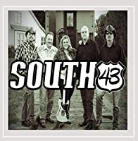South 43