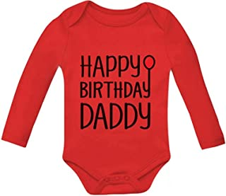Best daddy presents from baby Reviews