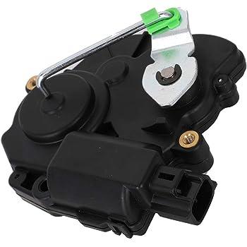 Toyota 85450-14270 Door Lock Actuator Motor
