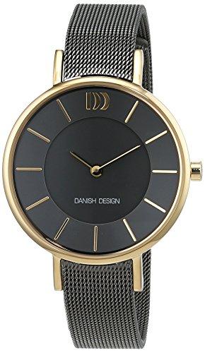 Danish Design 3320220